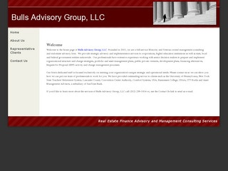 Bulls Advisory Group, LLC