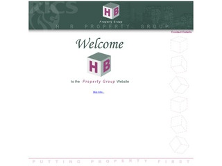 HB Property Group