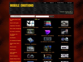 Mobile-Emotions.com
